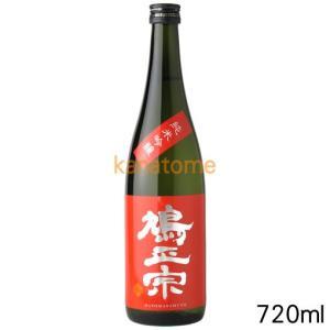 鳩正宗 はとまさむね 純米吟醸 華想い 720ml|kanazawa-saketen