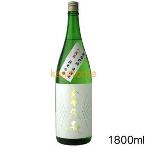 富久長 ふくちょう 純米吟醸 八反草 1800ml|kanazawa-saketen