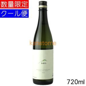 手取川 てどりがわ 山廃純米大吟醸 neo 720ml 要冷蔵(生詰)|kanazawa-saketen
