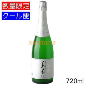 花の香 はなのか 純米大吟醸 雪花 せっか 720ml 要冷蔵|kanazawa-saketen
