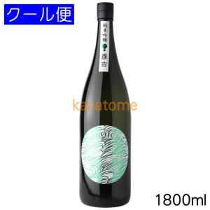 彦市 ひこいち 純米吟醸 1800ml 要冷蔵|kanazawa-saketen