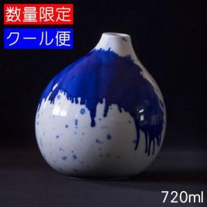 鶴齢 かくれい 純米大吟醸 10年古酒 特別版 雪玉 720ml ギフト包装NG|kanazawa-saketen