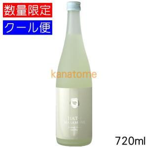 鳩正宗 はとまさむね 純米吟醸 ワイン酵母仕込み 720ml 要冷蔵|kanazawa-saketen