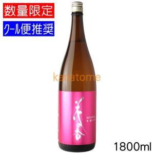 花の香 はなのか 純米吟醸 華錦×1401 1800ml|kanazawa-saketen