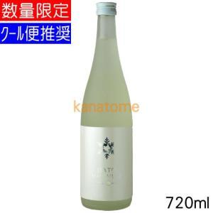 鳩正宗 はとまさむね 特別純米 白麹仕込み 720ml|kanazawa-saketen