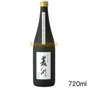 菱湖 りょうこ 純米吟醸 720ml|kanazawa-saketen