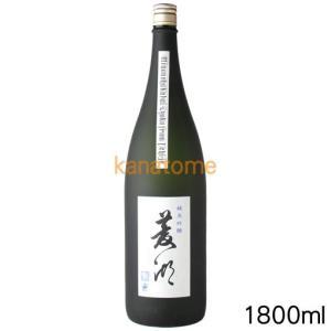 菱湖 りょうこ 純米吟醸 1800ml|kanazawa-saketen