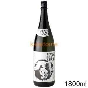 稲里 いなさと 大吟醸 五百万石 1800ml|kanazawa-saketen