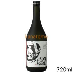 稲里 いなさと 大吟醸 五百万石 720ml|kanazawa-saketen