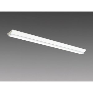 三菱電機 LEDベースライト(Myシリーズ 40形) 直付形 150幅 一般タイプ MY-V440330/N AHTN|kanbanzairyou