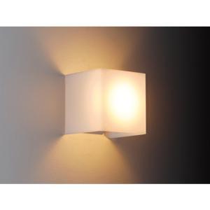 三菱電機 LED電球搭載タイプ ブラケット EL-VE1702C※ランプ別売|kanbanzairyou