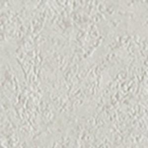 サンゲツ クロス FE−1610 スーパー耐久性 920mm巾 準不燃 機能性壁紙