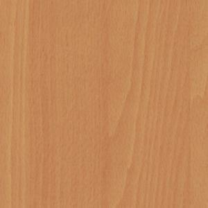 ベルビアン 木 ウッド ビーチ・ブナW−203 カルノスビーチ (切売)