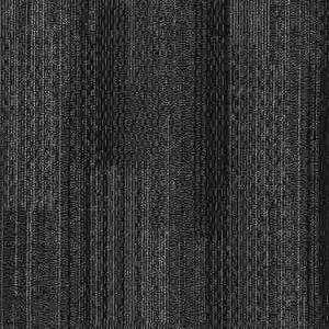 品名:東リ レインコントロールカーペット RC-1200 品番:RC1204 品種:タイルカーペット...