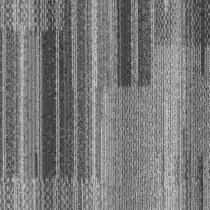 品名:東リ レインコントロールカーペット RC-1200 品番:RC1205 品種:タイルカーペット...