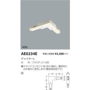 コイズミ照明 スポットライトAE0234E|kanbanzairyou