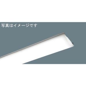 パナソニック 110形 ライトバー 一般タイプ・10000lmタイプ・昼白色・調光 NNL8000EN LA2 kanbanzairyou