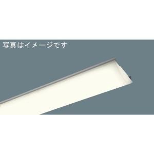 パナソニック 110形 ライトバー 一般タイプ・10000lmタイプ・温白色・調光 NNL8000EV LA2 kanbanzairyou