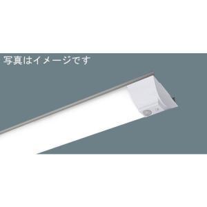 パナソニック 20形 ライトバー ひとセンサ付・1600lmタイプ・昼白色・非調光 NNL2100NN LE9 kanbanzairyou