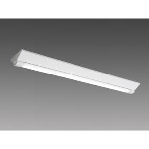 三菱電機 LEDライトユニット形ベースライト(Myシリーズ) 用途別 防雨・防湿形(軒下用) MY-WV440431/N AHTN kanbanzairyou