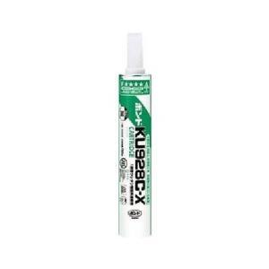 ボンド KU928C-X 1液型ウレタン樹脂系接着剤 760mL 品番:#44648 JANコード:...