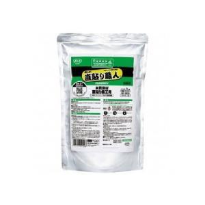 ボンド 直貼り職人 ウレタン樹脂系接着剤 2kg 品番:#04922 JANコード:49014900...