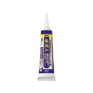 ボンド 床美人 PX280 アプリパック 変成シリコーン樹脂系接着剤 600mL 品番:#05372...
