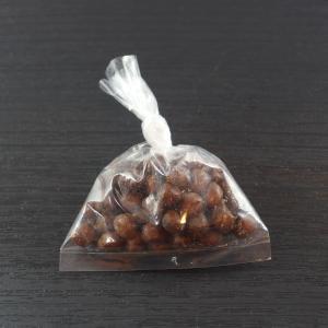 赤えんどう豆 40g|kanda-fukuoshouten