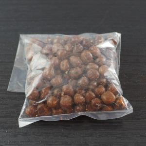 赤えんどう豆 80g|kanda-fukuoshouten