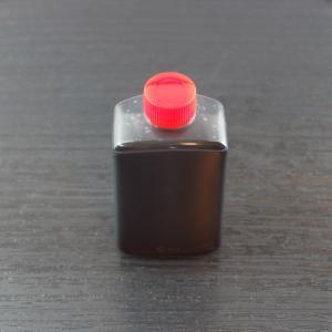 自家製 黒みつ 小|kanda-fukuoshouten