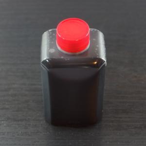 自家製 黒みつ 大|kanda-fukuoshouten