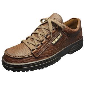 MEPHISTO メフィスト (10%OFFクーポンあり)CRUISER メンズ ウォーキング カジュアル コンフォートシューズ デザート 本革 靴 正規品|kanda-mimatsu
