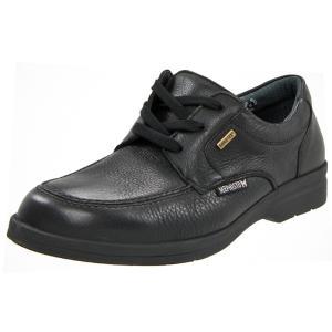 (セール) MEPHISTO メフィスト JARNO GT ジャルノ ゴアテックス メンズ ウォーキング カジュアル コンフォートシューズ ブラック 本革 靴 正規品|kanda-mimatsu