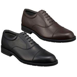 REGAL リーガル  靴 メンズ ビジネスシューズ GORE-TEX ストレートチップ 32NR ...