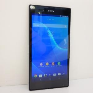 Sony Xperia Z Ultra C6802  SIMフリー 大画面 ブラック★|kandadenki|02