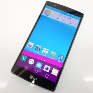 2f0e5447fd SIMフリー LG G4 32GB 4G LTE スリムアーク ホワイト☆ :LG-G4-WH:KK ...