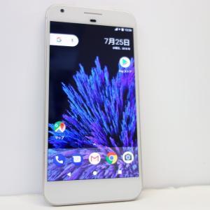 77d6f61cac Google Pixel XL 32GB G-2PW2200 ホワイト SIMフリー グローバルモデル☆|kandadenki ...