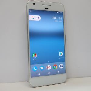 5adbc3e4bc Google Pixel 32GB G-2PW4200 SIMフリー ホワイト SIMフリー ☆|kandadenki ...