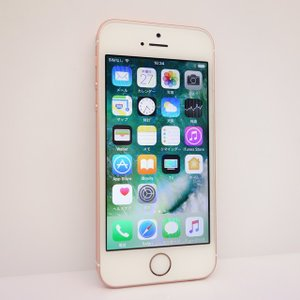 iPhone SE 64GB A1662 SIMフリー 格安...