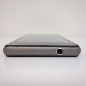 Xperia Z1 compact D5503 SIMフリー LTE★ブラック★|kandadenki|03