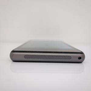 Xperia Z1 compact D5503 SIMフリー LTE★ブラック★|kandadenki|04