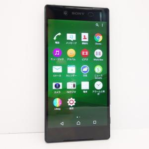 スマホ Xperia Z5 Sony  E6653 32GB...