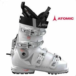 2021 ATOMIC アトミック 山スキーブーツ  HAWX ULTRA XTD95W TECH GW kandahar