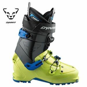 2020 DYNAFIT ディナフィット 山スキーブーツ NEO PU M kandahar