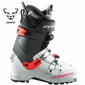 2020 DYNAFIT ディナフィット 山スキーブーツ NEO PU W kandahar