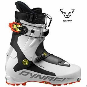 2019 DYNAFIT ディナフィット 山スキーブーツ TLT7 EXPEDITION CL M kandahar