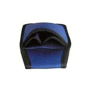 BBK テクノロジーズ トルクレンチケース 布 105-0201|kandakiko