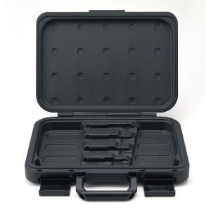BBK テクノロジーズ トルクレンチケース 箱 105-0204|kandakiko