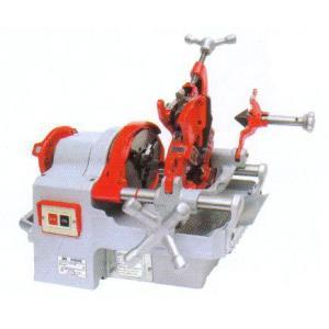 REX レッキス パイプマシン S40AIII (自動切上) 207315 S40A3|kandakiko