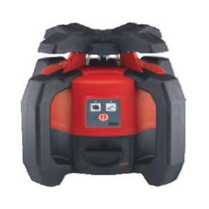 HILTI ヒルティ 回転レーザー PR 2-HS A12 基本セット 3562931|kandakiko